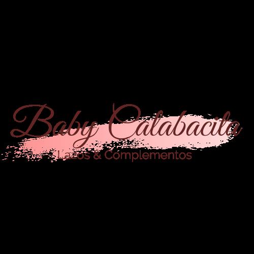 Baby Calabacita
